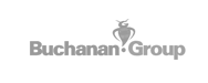 Buchanan Group