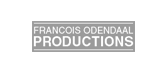 Francois Odendaal Productions