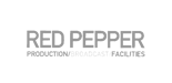 Red Pepper Productions